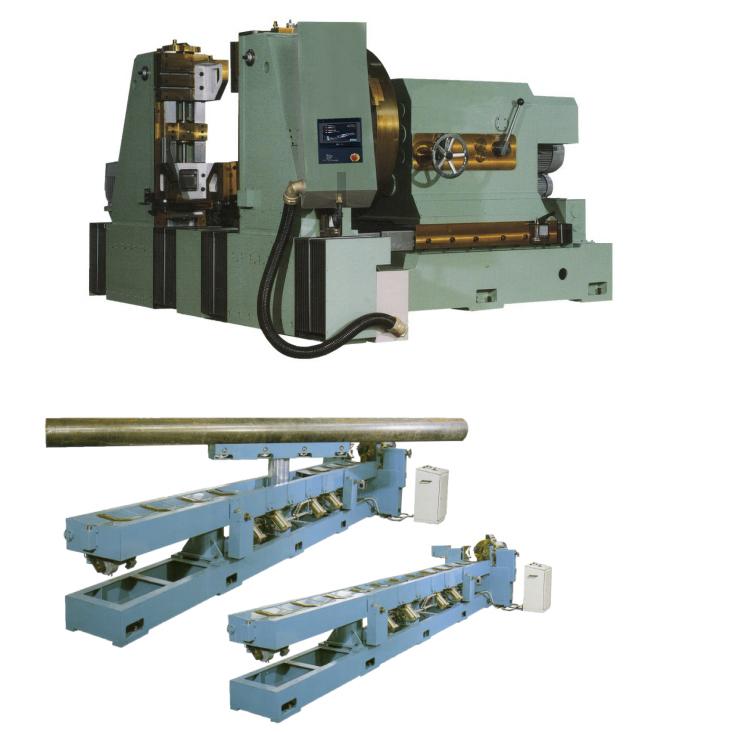 Watt Machines