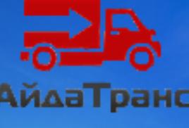 Представитель в Республике Крым